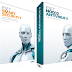 New Keys of ESET Eav/Ess 5.0.95.0/SERIALS/[11/04/2012]