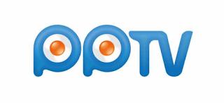 débloquer et regarder PPTV