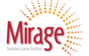 Salon Mirage