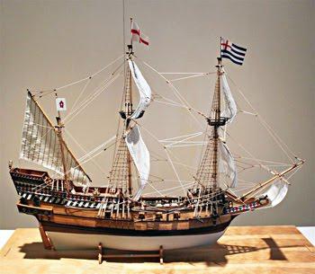 bdo how to make a ship