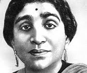 the souls prayer sarojini naidu The poem represents the metaphysical ruminations of sarojini naidu as her soul endeavours to communicate with the almighty the invocation begins with all the.