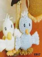 patron gratis pato amigurumi, free amigurumi pattern duck