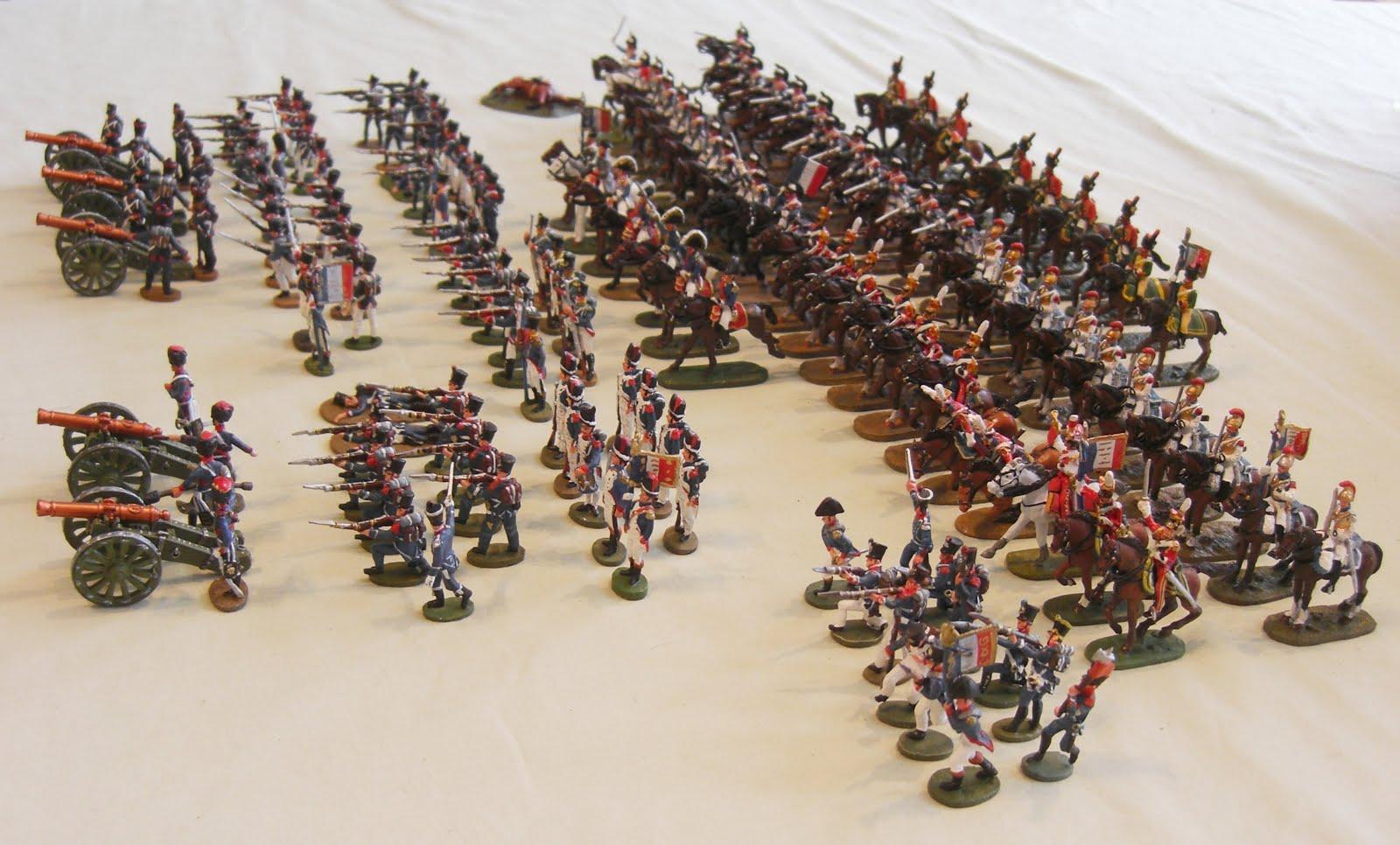 Napoleonic 28mm Wargames Napoleonic Wargames