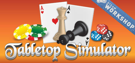 descargar Tabletop Simulator juego de mega y ajedres para pc