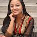 Actress Pallavi Gosh photos at Mudduga Audio launch-mini-thumb-11