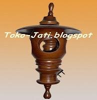 http://toko-jati.blogspot.com/2012/12/lampu-dinding-outdoor-kayu-jati.html