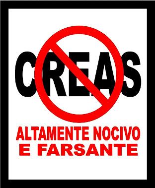 ESSA INSTITUIÇÃO PÚBLICA, FOI UM DOS ASSASSINOS DE MINHA MÃE!