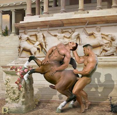 Греция фото секс 41355 фотография