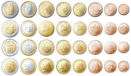 Santiago for Oficinas de cambio de moneda en barcelona