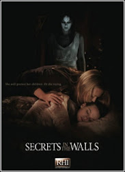 Baixe imagem de Secrets In The Walls (Legendado) sem Torrent