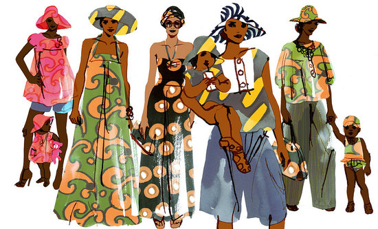 african dress designs,african dress styles,african dress style,african