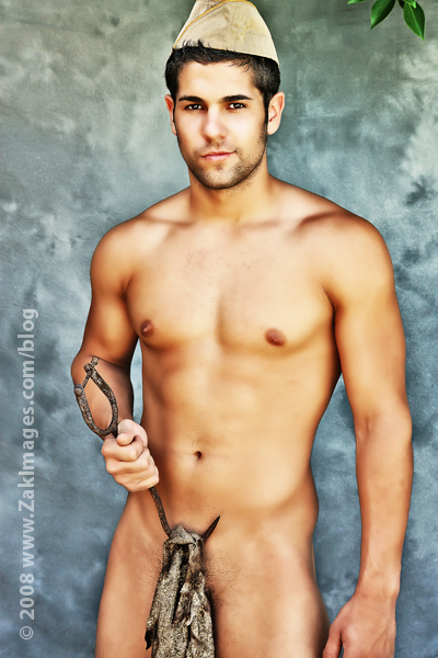 Danny nunez porn nude naked sex
