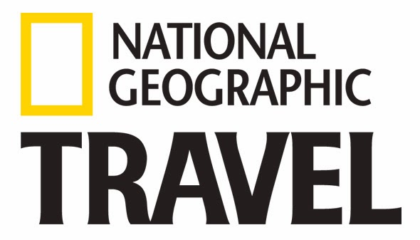 NATIONAL GEOGRAPHIC TRAVELER OF THE YEAR, 2013