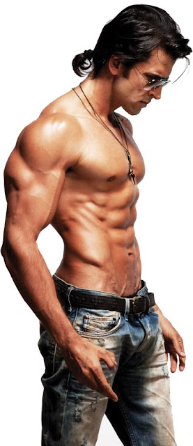 Hrithik Roshan's Krrish 3: Budget, Collection, Story, Music , Screen Play, Videos, Launch Date, Box Office Review, Shooting