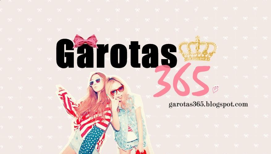 Garotas 365