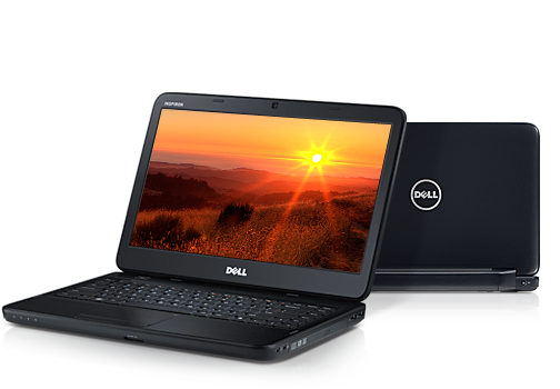 conexant audio driver windows 10 dell inspiron