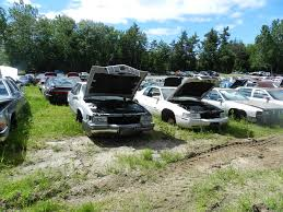 used salvaged cars for sale in USA