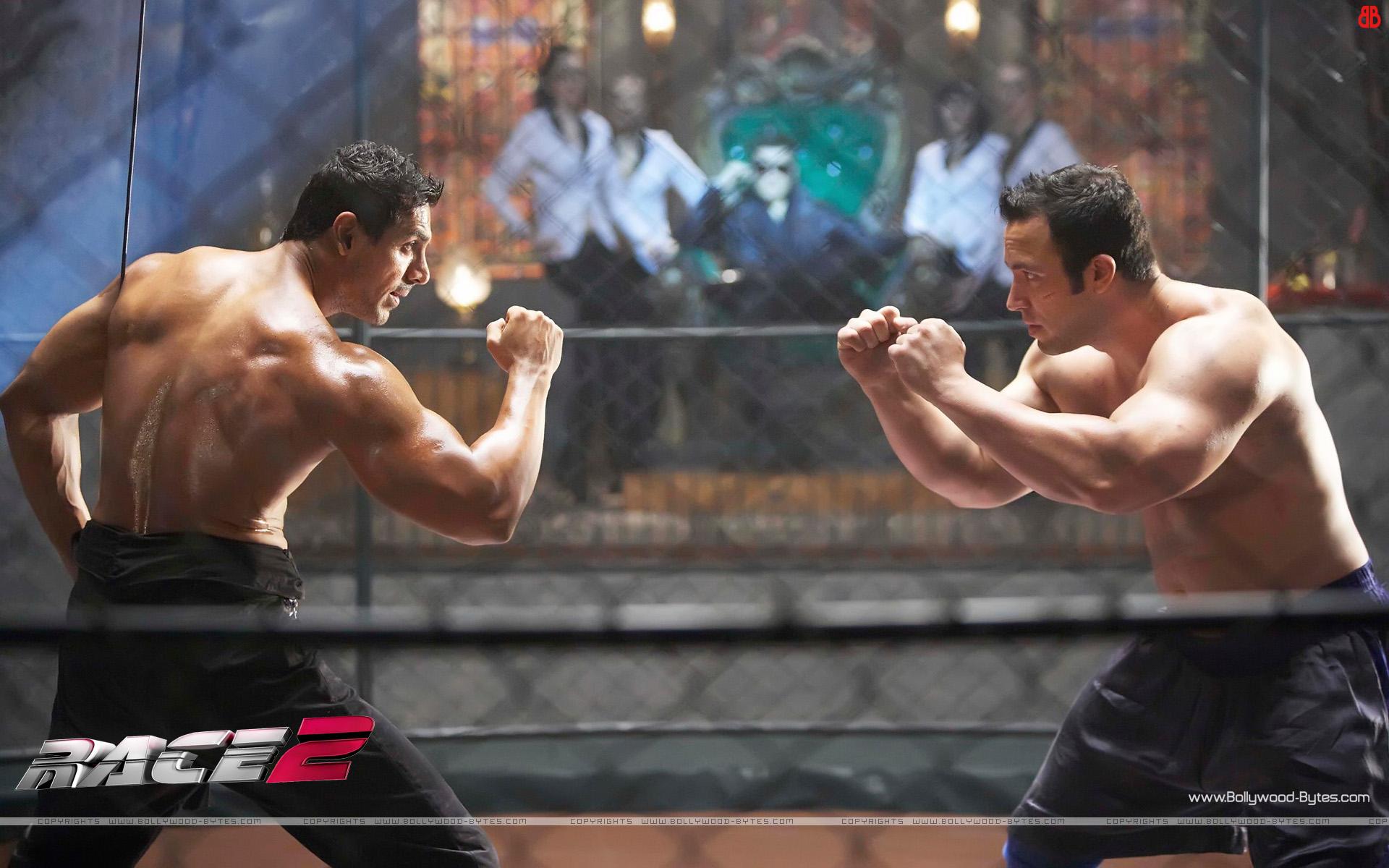 http://2.bp.blogspot.com/-giTO4-NLWPc/UMEGBwS7NBI/AAAAAAAAUuI/ynUc1KNyrXk/s1920/Race-2-+Boxing-John-Abraham-HD-Wallpaper-16.jpg