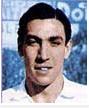 """Jesús """"Chus"""" Alonso Fernández"""