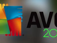 Download AVG Antivirus 2015.0.5315 x64