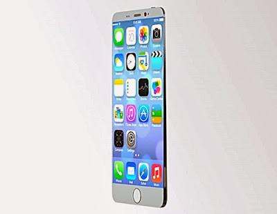 Konsept iPhone 6 ve iPhone 6C ile Tanışın! - Webnolojist