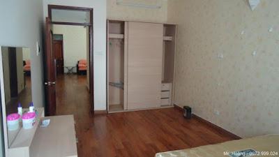 Điểm mặt một số dự án căn hộ giá rẻ tại Thanh Xuân