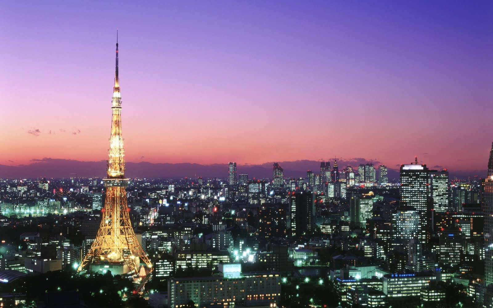 http://2.bp.blogspot.com/-giXPflOJRqQ/ThlLYahSXgI/AAAAAAAAK8I/O-ZS-xzIGhI/s1600/Windows-7-Wallpaper-Japan-04.jpg