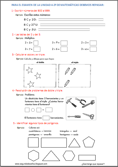http://www.primerodecarlos.com/SEGUNDO_PRIMARIA/marzo/TEMA4_2_2/indicaciones_mat_4_2.pdf