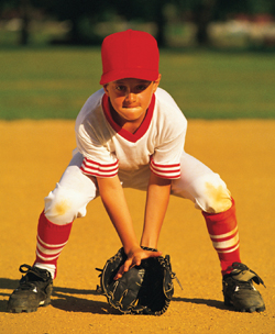 http://2.bp.blogspot.com/-giZB9aULpVw/T2nwfblb38I/AAAAAAAAAgw/wPeH6hk3Ysk/s1600/kid-baseball.jpg