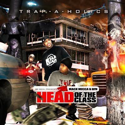 Mack_Mecca_and_BFN-Head_Of_The_Class-(Bootleg)-2011