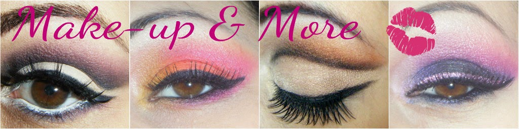 mommitubo - makeup and more