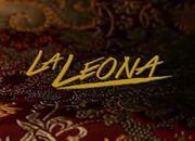 La Leona novela