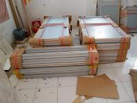 furniture kantor semarang - proses produksi 10