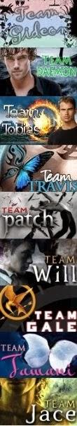 - team -