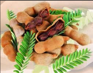 Importance of Tamarind in Ayurveda