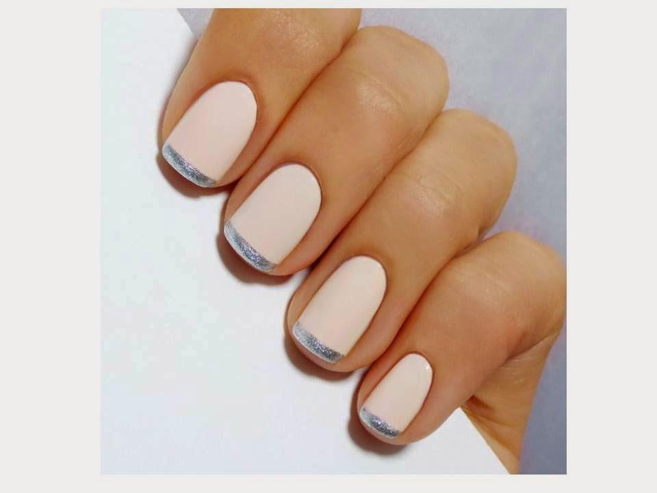 Bashari Magazine: Fashion Nails