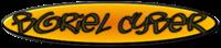 Boriel Cyber