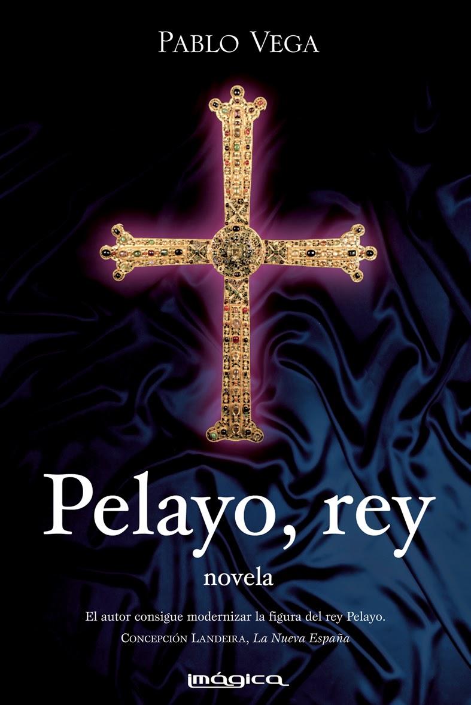 https://lektu.com/l/alberto-santos/pelayo-rey/983