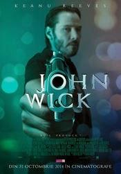 John Wick (2014) Online | Filme Online