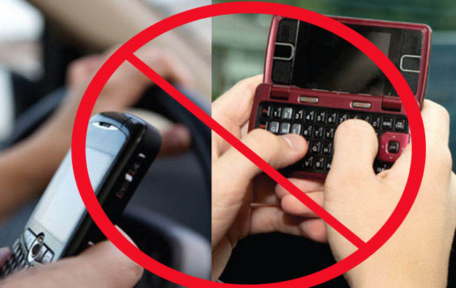 cell phone regulation while driving Погледајте видео запис new 2017 driving laws in california  one of the new laws targets a loophole for those using their phone while driving  travel laws driving texting while.