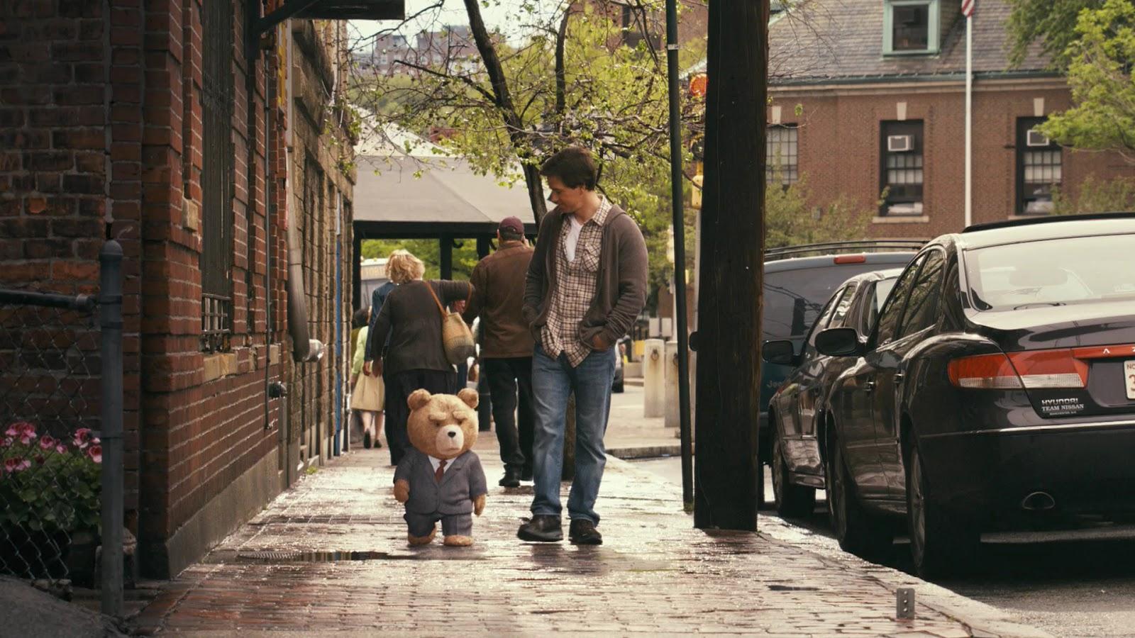 http://2.bp.blogspot.com/-giir6KALLmI/UHOzc5d6WCI/AAAAAAAALqc/uBFiD2yBIJQ/s1600/TED-Wallpaper.jpg