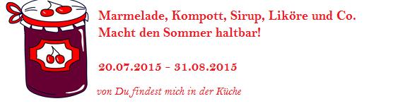 http://findest-mich-in-der-kueche.blogspot.de/2015/07/blog-event-marmelade-kompott-sirup.html