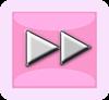 Icon media player cute 2 - Criação Blog PNG-Free