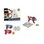 Buy Toys and Games upto 78% off from Rs.131 @ Amazon India : BuyToEarn