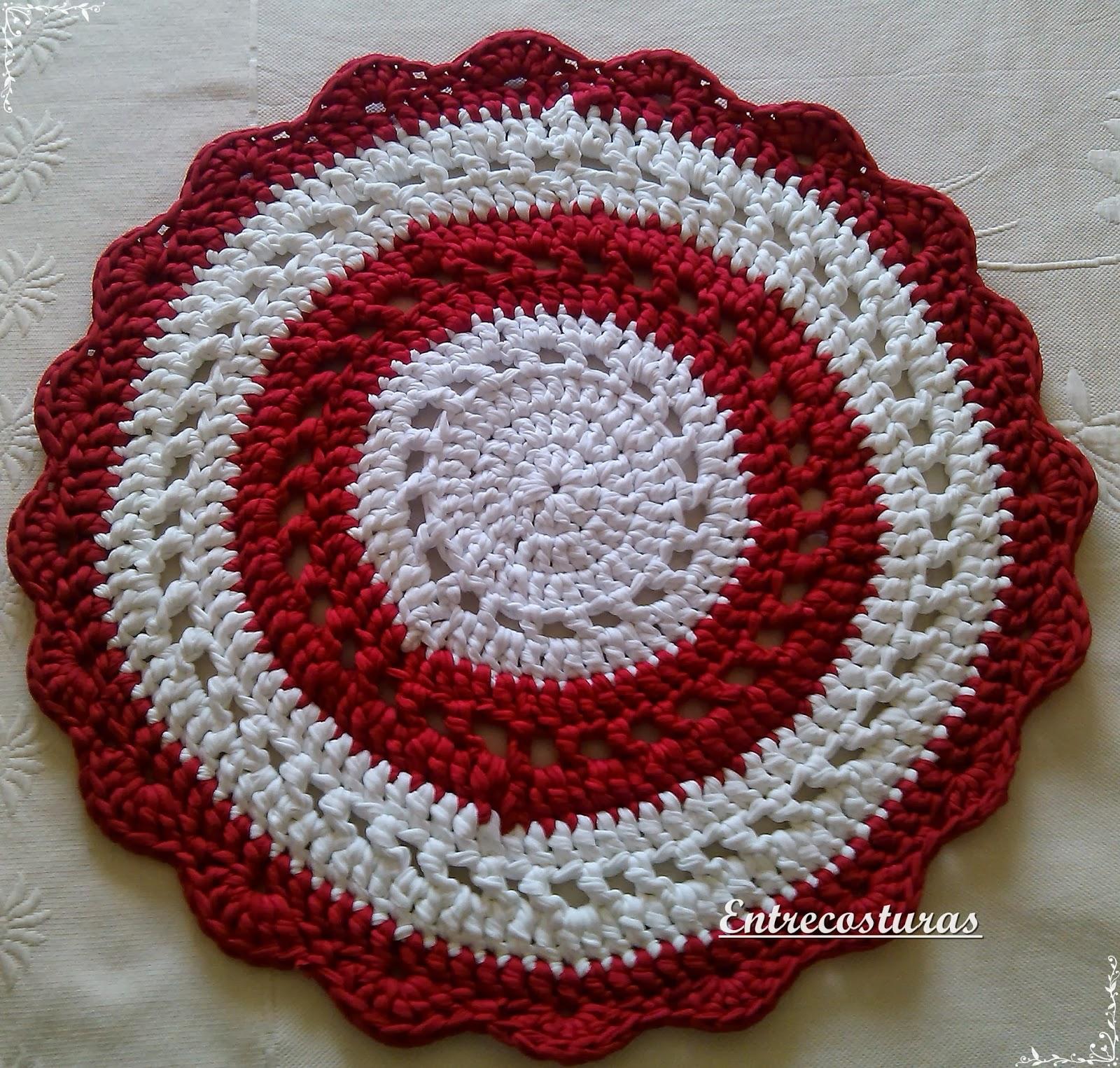 Alfombras de trapillo originales excellent with alfombras - Alfombras originales ...