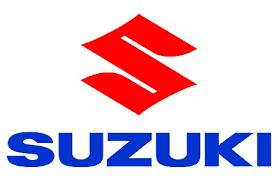 Harga Motor Suzuki Perjenis dan Tipe (www.motroad.com)