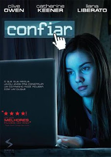 download Confiar Dublado 2011 Filme