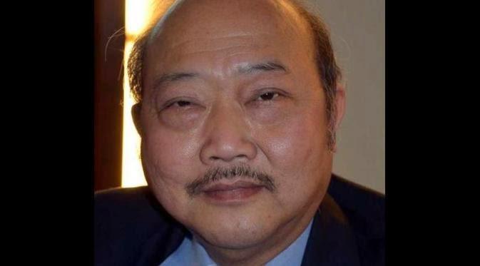 Lim Kang Hoo, Seorang Miliarder Malaysia, Yang Pernah diejek Gila