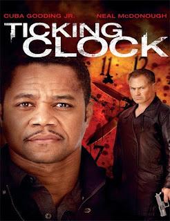 Ticking Clock (Al límite) (2011)
