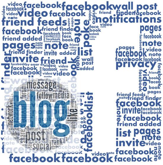 Tips Jana Trafik Blog Melalui Facebook